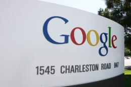 Mỹ và Pháp đạt thỏa hiệp về thuế công nghệ số
