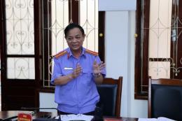 Sơn La thông tin thêm về vụ án đền bù dự án Thủy điện