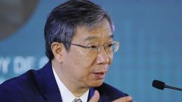 Trung Quốc có nhiều công cụ chính sách để giải quyết bất đồng với Mỹ