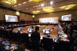 """G20 ra tuyên bố chung về hợp tác """"ứng dụng có trách nhiệm trí tuệ nhân tạo"""