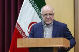 Cách giúp Iran