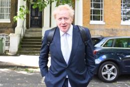 Ông Boris Johnson sẵn sàng cho Brexit không thỏa thuận với EU