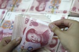 Thành viên EU chuẩn bị phát hành trái phiếu tại Trung Quốc