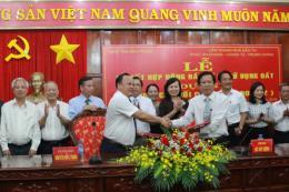 Bình Phước đầu tư Khu du lịch Suối Cam giai đoạn 2