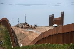 Mỹ dọa áp thuế nếu Mexico thay đổi lập trường với thỏa thuận di cư