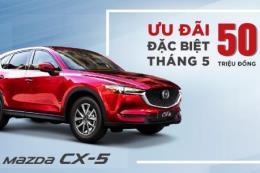 Thị trường ô tô Việt Nam tăng tốc sau giảm giá