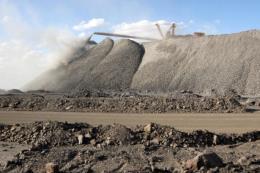 Trung Quốc đẩy mạnh việc quản lý nghiêm ngặt các nguồn đất hiếm