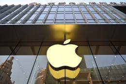 Apple: Việc tăng thuế nhập khẩu hàng Trung Quốc của Mỹ sẽ phản tác dụng