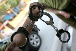 Tạm giữ gần 20 người nước ngoài nghi hoạt động lừa đảo bằng thiết bị công nghệ cao