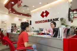 Techcombank chính thức được áp dụng chuẩn Basel II