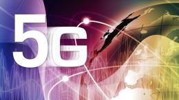 Đức hoàn tất việc đấu thầu mạng di động 5G