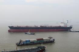 HĐBA LHQ họp kín về tình hình vùng Vịnh và sự cố tàu trên Vịnh Oman