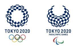 Olympic - Paralympic 2020: Nhật hỗ trợ wifi miễn phí tại trạm xe bus