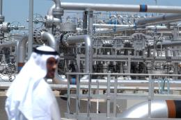 Các nước trong và ngoài OPEC sẽ gia hạn thoả thuận cắt giảm sản lượng