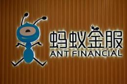 Các tập đoàn công nghệ Trung Quốc dùng Singapore làm bàn đạp để thâm nhập Đông Nam Á