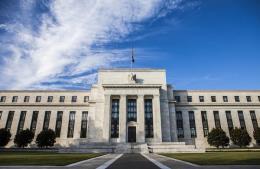 Fed có khả năng cắt giảm lãi suất lần đầu tiên trong hơn thập kỷ qua