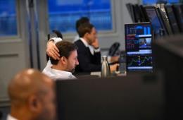 BCC: Các doanh nghiệp Anh sẽ cắt giảm đầu tư mạnh nhất trong 10 năm
