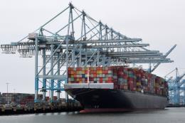 Doanh nghiệp Mỹ phản đối đề xuất tăng thuế với hàng hóa Trung Quốc