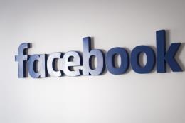 Hôm nay Facebook sẽ công bố tin chính thức về tiền điện tử Libra