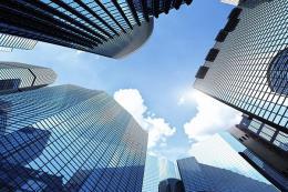 KBC muốn phát hành tối đa 200 tỷ đồng trái phiếu