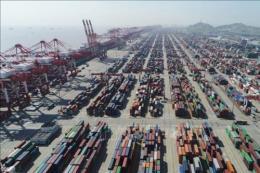 Chính sách hướng ngoại của nhà cung cấp điện thoại lớn nhất Trung Quốc ở châu Phi (Phần 2)