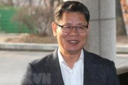 Hàn Quốc kêu gọi nhanh chóng nối lại đàm phán hạt nhân Mỹ-Triều