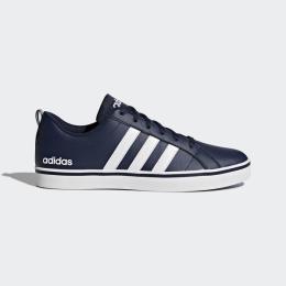 Tòa án EU: Hoạ tiết 3 sọc của Adidas không phải là nhãn hiệu phù hợp