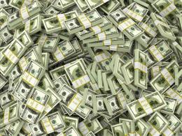 Tập đoàn PG&E bồi thường 1 tỷ USD do gây cháy rừng