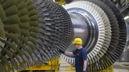 Siemens sẽ cắt giảm 2.700 việc làm về năng lượng và khí đốt