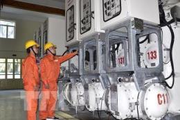 EVN Hà Nội đảm bảo cấp đủ điện cho kỳ thi Trung học phổ thông