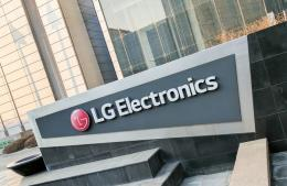 LG Display dẫn đầu thị trường màn hình ô tô trong quý I/2019