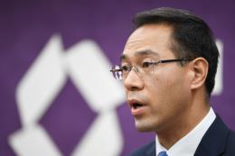 Trung Quốc hy vọng Mỹ dừng phát động cuộc chiến tranh thương mại