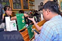 Cuộc cạnh tranh trên thị trường thanh toán số Việt Nam đang nóng dần