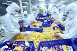 Cơ hội phát triển thương mại tại khu vực Trung Đông – châu Phi