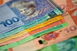 Malaysia quyết thu hồi 65 triệu USD thất thoát từ quỹ 1MDB