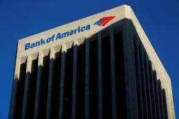 Fed: Các ngân hàng lớn ở Mỹ có thể vượt qua khủng hoảng kinh tế