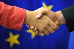 Phân loại các Hiệp định thương mại tự do của EU