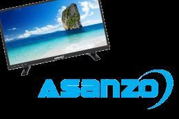 Xác minh thông tin Asanzo nhập hàng nước ngoài gắn nhãn Việt Nam