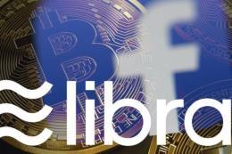 Đồng Libra của Facebook tiếp thêm động lực cho Bitcoin