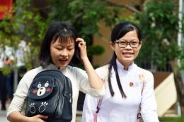 Kỳ thi THPT quốc gia 2019: Những nhận xét về đề thi Ngữ văn
