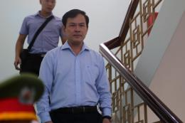 Trả hồ sơ, đề nghị điều tra bổ sung vụ án Nguyễn Hữu Linh dâm ô với người dưới 16 tuổi