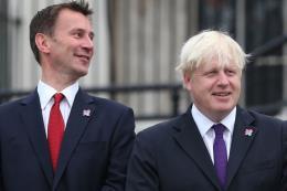 Đảng Bảo thủ Anh ấn định thời điểm công bố Thủ tướng kế nhiệm