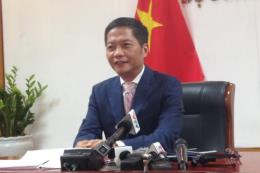 EVFTA đảm bảo cân bằng lợi ích cho cả Việt Nam và EU