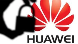 """Các công ty công nghệ Mỹ """"lách luật"""" để làm ăn với Huawei"""
