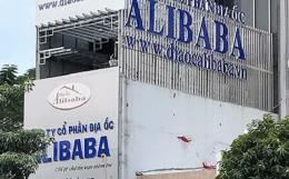 Đề nghị xử lý phát ngôn sai trái của Chủ tịch, Tổng Giám đốc Công ty Alibaba