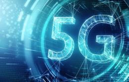 Hàn Quốc phủ sóng mạng 5G ở Khu phi quân sự liên Triều