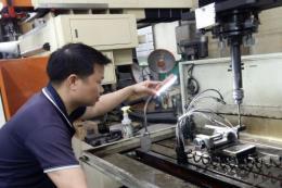 Xuất khẩu lao động sang Hàn Quốc - Bài 2: Những góc khuất