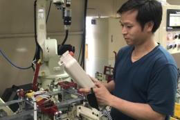 Xuất khẩu lao động sang Hàn Quốc - Bài cuối: Tận dụng chính sách mở