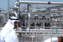 Giá dầu tăng tuần thứ 2 liên tiếp