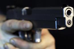 Xả súng tại trung tâm thương mại ở Mỹ, ít nhất 4 người bị thương